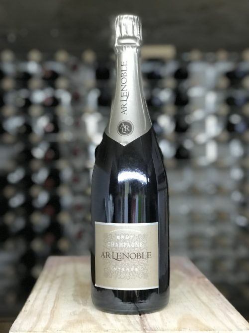 AR Lenoble Brut 'Intense' NV