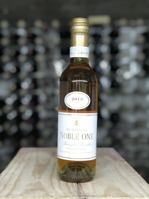 De Bortoli Noble One Botrytis